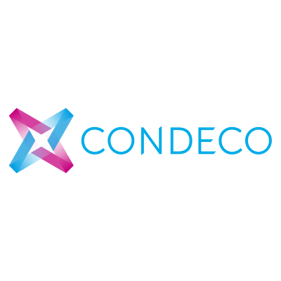 Condeco Software